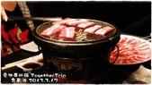 食藏燒肉居酒屋:0317a08.JPG