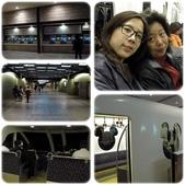 2012。Japan Trip。Tokyo:0410035a.jpg