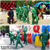 香港迪士尼:0212a19.jpg