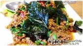 泰過熱時尚泰式料理:0217a12.JPG