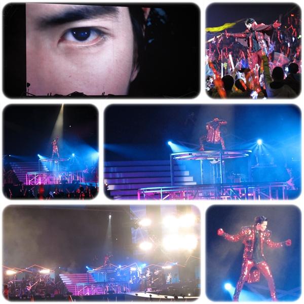2012 蕭敬騰台北演唱會全記錄:2012021204a.jpg