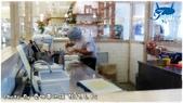 Afternoon Tea:0619a03.JPG