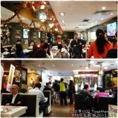 澳門茶餐廳:0212b02.jpg