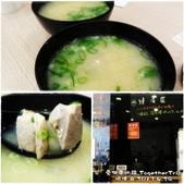 順億鮪魚專賣:0429a05.jpg