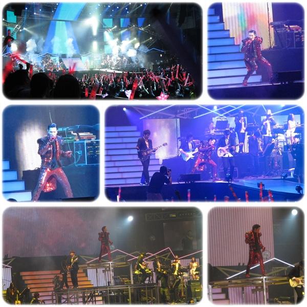 2012 蕭敬騰台北演唱會全記錄:2012021205a.jpg