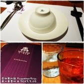 泰一泰雲城泰式料理:0319a04.jpg