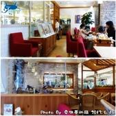 Afternoon Tea:0619a06.jpg