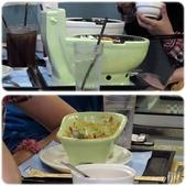 便所主題餐廳。Taichung:0522b03.jpg