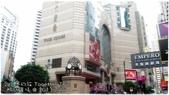 香港街頭Look:0210b01.JPG