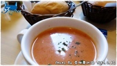 Afternoon Tea:0619a08.JPG