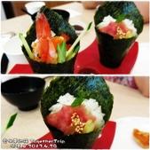 順億鮪魚專賣:0429a07.jpg
