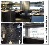 N.Y. BAGELS CAFE:0930a01.jpg