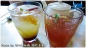 Afternoon Tea:0619a10.JPG