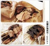 2012花蓮三天兩夜行:0804b12.jpg