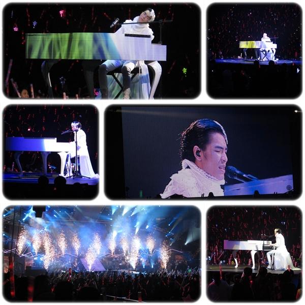 2012 蕭敬騰台北演唱會全記錄:2012021208a.jpg