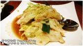 泰一泰雲城泰式料理:0319a07.JPG
