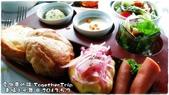 水舞饌:0507a12.JPG