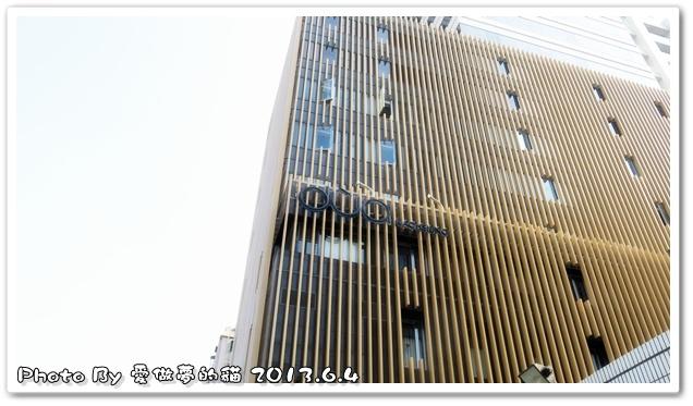 Dua Hotel @ 高雄:0604c01.JPG