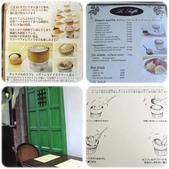 2012。Japan Trip。Tokyo:0411005a.jpg