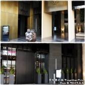 Dua Hotel @ 高雄:0604c02.jpg
