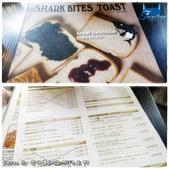 鯊魚咬吐司 Shark Bites Toast:0827a04.jpg