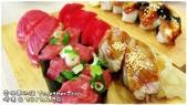 順億鮪魚專賣:0429a09.JPG