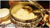 泰一泰雲城泰式料理:0319a08.JPG