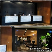 Dua Hotel @ 高雄:0604c03.jpg
