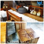 一凜 ICHIRIN 拉麵丼飯:0716a07.jpg
