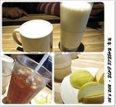 N.Y. BAGELS CAFE:0930a02.jpg