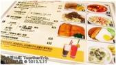 澳門茶餐廳:0211a04.JPG