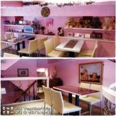 克蒂咖啡屋:0228a03.jpg