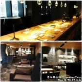 Dua Hotel @ 高雄:0604c04.jpg