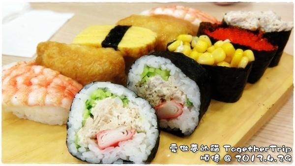 順億鮪魚專賣:0429a10.JPG