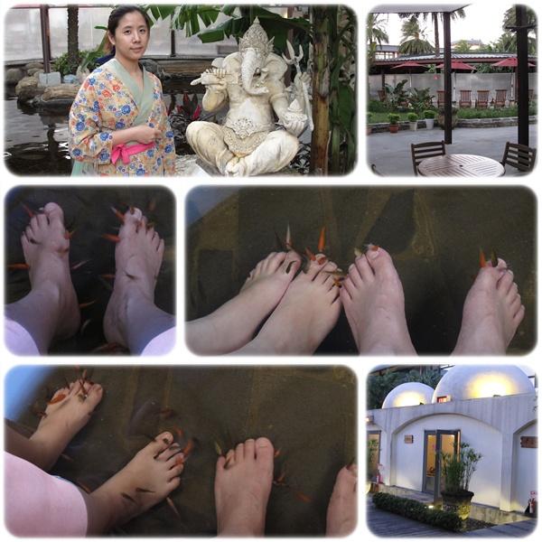2012北台灣溫泉旅三天兩夜旅:2012011711a.jpg