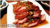 泰一泰雲城泰式料理:0319a09.JPG