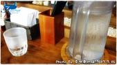 一凜 ICHIRIN 拉麵丼飯:0716a08.JPG