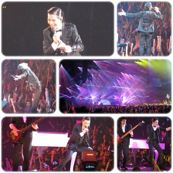 2012 蕭敬騰台北演唱會全記錄:2012021212a.jpg