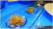 夏慕尼新香謝鐵板燒:0512c05.JPG
