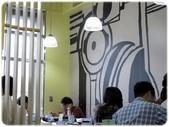 Pepper Lunch。Taipei:0604a03.JPG