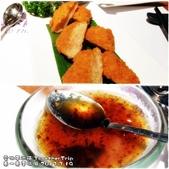 泰一泰雲城泰式料理:0319a10.jpg