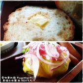 水舞饌:0507a13.jpg