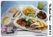 沖繩五天四夜家庭自助旅:0905b06.JPG