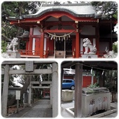 2012。Japan Trip。Tokyo:0411010a.jpg