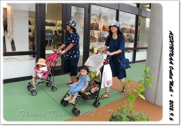 沖繩五天四夜家庭自助旅:0906c10.JPG