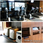 Dua Hotel @ 高雄:0604c06.jpg