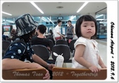 沖繩五天四夜家庭自助旅:0906d04.JPG