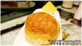 翠華餐廳:0210a05.JPG