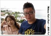 沖繩五天四夜家庭自助旅:0906a02.JPG