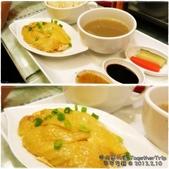 翠華餐廳:0210a06.jpg